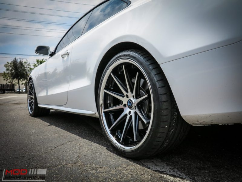 Audi_B8_S5_Rohana_RC10_BlackMachineFace (7)