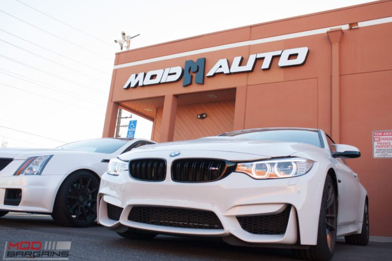 BMW_M4_Remus_Exhaust_White_Alan_maybe-31