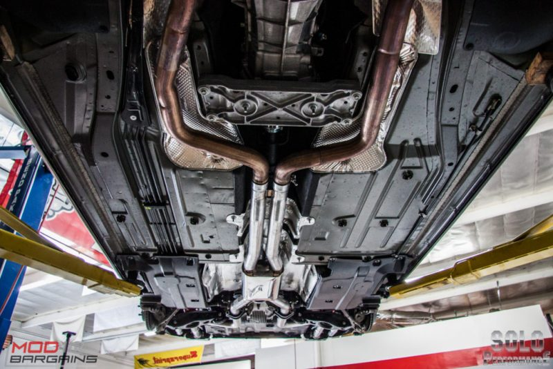 Dodge Challenger_Eibach_Springs_Solo_Exhaust (4)
