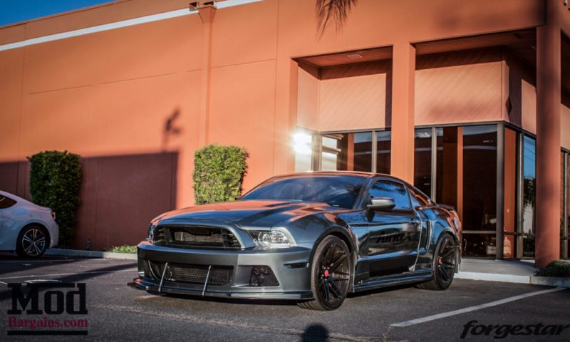 Ford_Mustang_GT_S197_APR_Widebody_Vortech_SC_Forgestar_F14_SDC (6)