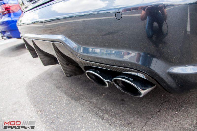 Mercedes_SL63_AMG_HRE_FF01_20in_Silver_Michelin (11) - Copy