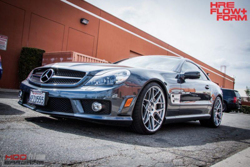 Mercedes_SL63_AMG_HRE_FF01_20in_Silver_Michelin (19)