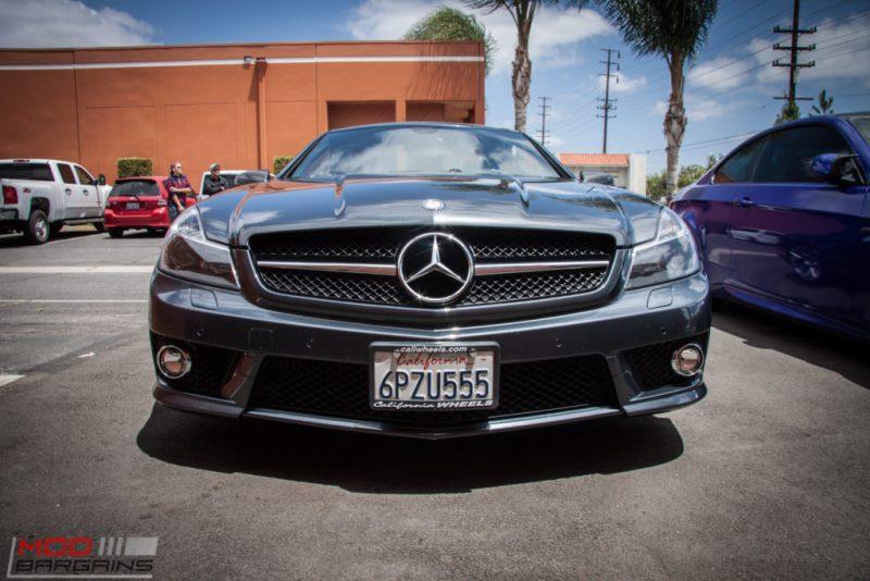 Mercedes_SL63_AMG_HRE_FF01_20in_Silver_Michelin (2)
