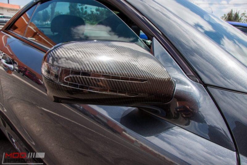 Mercedes_SL63_AMG_HRE_FF01_20in_Silver_Michelin (4)