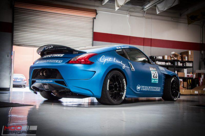 Nissan_370Z_GetLucky_Jon_Sackett-8