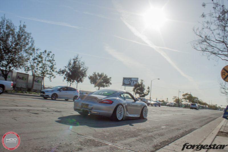 Porsche_987_Cayman_S_Forgestar_F14_CaymanGang_ipF (12)