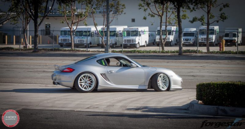 Porsche_987_Cayman_S_Forgestar_F14_CaymanGang_ipF (17)