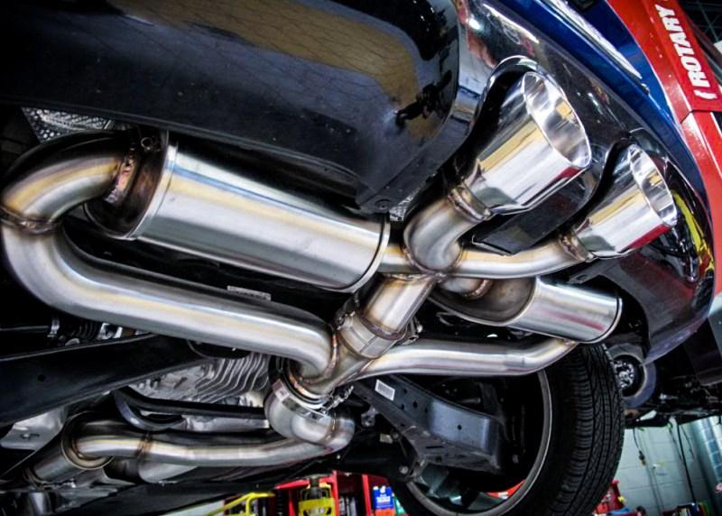 VW_Golf_MK_VI_SPM_Exhaust_PN_EX10-600R-KN10-00_img006