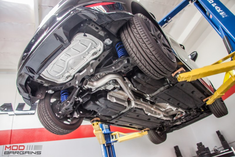 VW_Golf_R_MK7_HR_Forgestar_F14_AWE_Quad_Exhaust (47)
