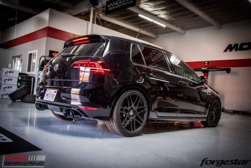 VW_Golf_R_Mk7_HR_Forgestar_F14_AWE_Quad_Exhaust (18)