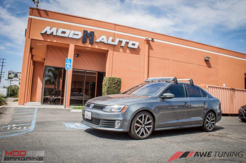 VW_Jetta_GLI_Mk_VI_AWE_Exhaust (11)