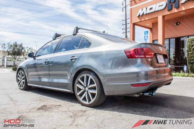 VW_Jetta_GLI_Mk_VI_AWE_Exhaust (2)