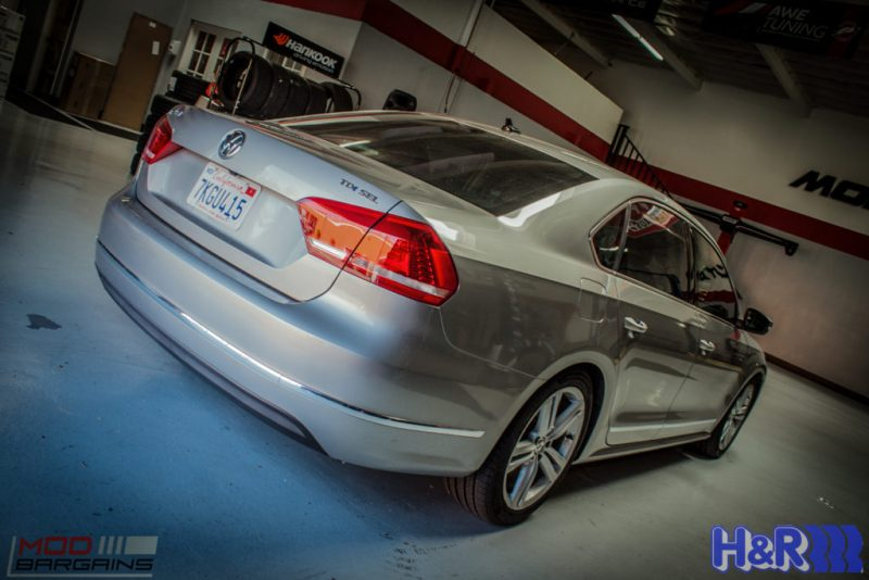 VW_Passat_B8_HR_Coilovers_AWE_Exhaust (9)