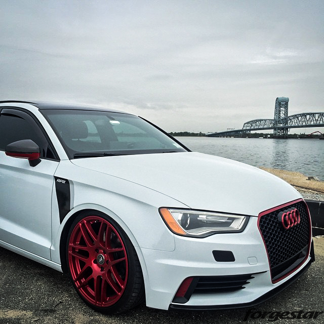 Audi_8V_A3_On_Forgestar_F14_Blood_Red_alancust_img001