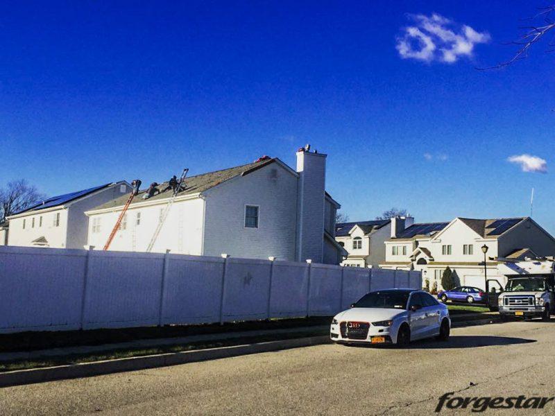 Audi_8V_A3_On_Forgestar_F14_Blood_Red_alancust_img005