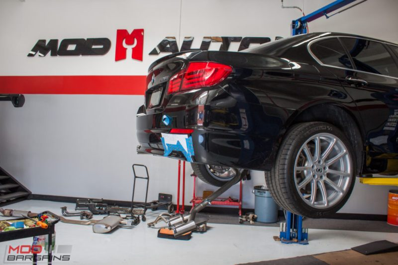 BMW_F10_528i_Dinan_Wheels_Remus_Quad (13)