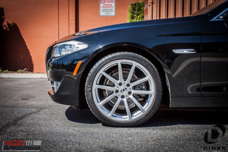 BMW_F10_528i_Dinan_Wheels_Remus_Quad (26)
