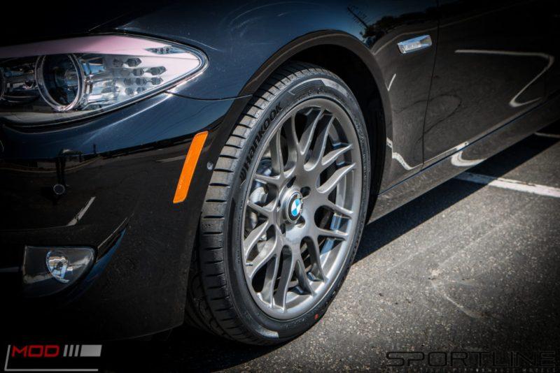 BMW_F10_528i_Sportline_8s_18in_Alancust (5)