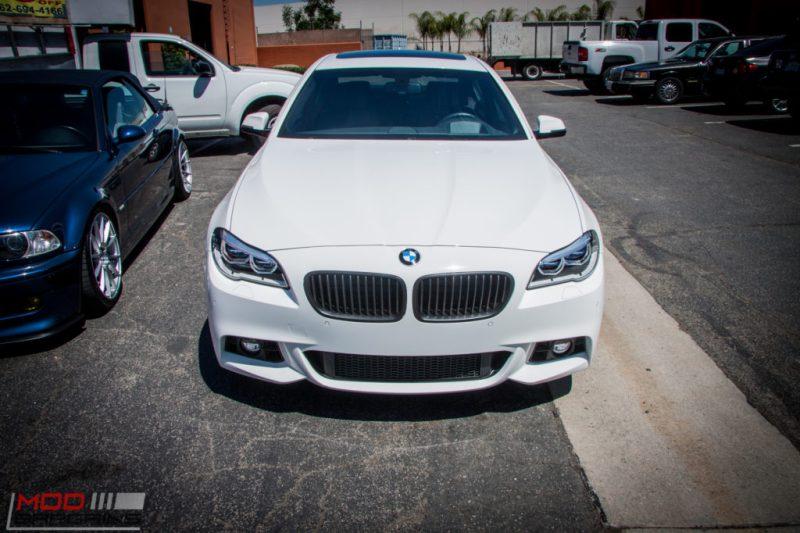 BMW_F10_535i_Remus_Forgestar_F14_SDC (12)