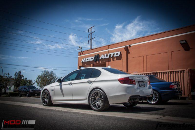 BMW_F10_535i_Remus_Forgestar_F14_SDC (16)