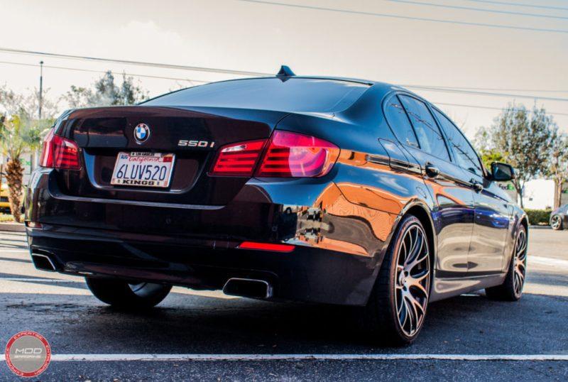 BMW_F10_550i_Eurosport_Monza_Sale_Wheels (27)