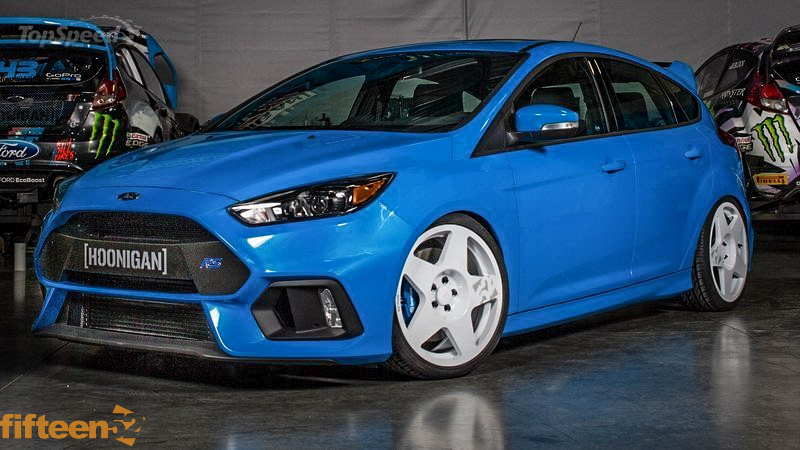Ford_Focus_RS_Fifteen52_Tarmac_White2