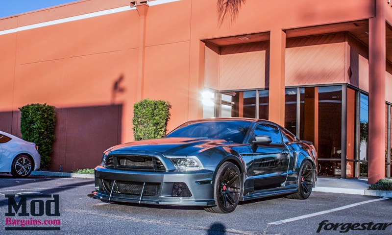 Ford_Mustang_GT_S197_APR_Widebody_VortechSupercharged_Forgestar_F14_SDC (4)