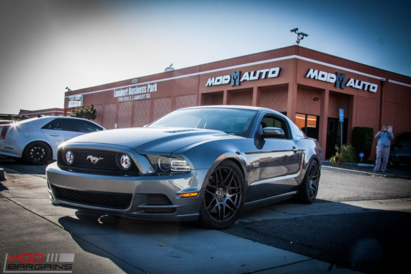 Ford_Mustang_S197_GT_Forgestar_F14 (3)