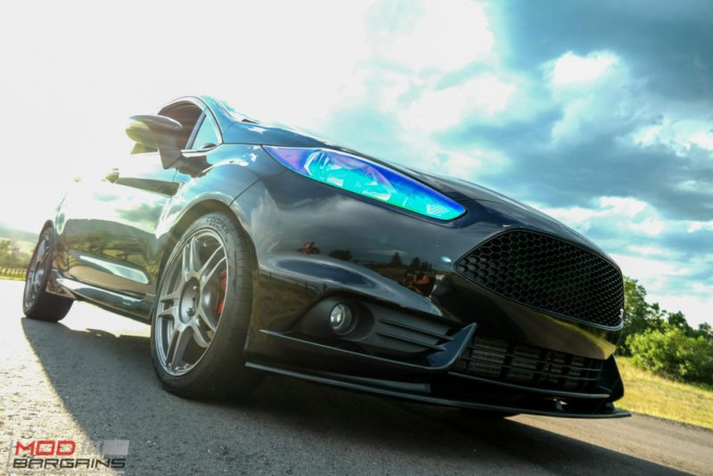 Ford_Fiesta_ST_CollinP_kosei_wheels (1)