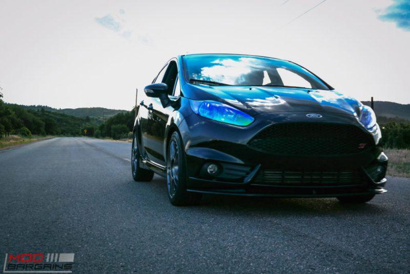 Ford_Fiesta_ST_CollinP_kosei_wheels (9)