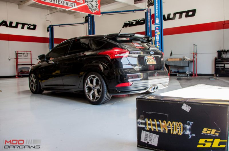 Ford_Focus_ST_2015_Injen_ST_Coilovers (15)