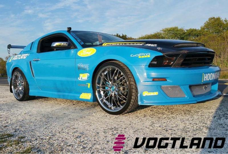 Ford_S197_Mustang_GT_Vogtland_Coilovers_img008