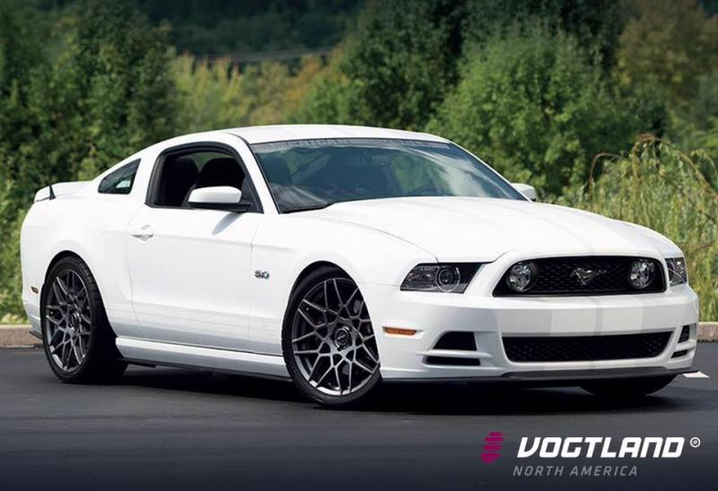 Ford_S197_Mustang_GT_Vogtland_Springs_German