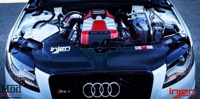 Injen-2010-B8-Audi-S4-Intake-V6-30tfsi-SP3079P-img005