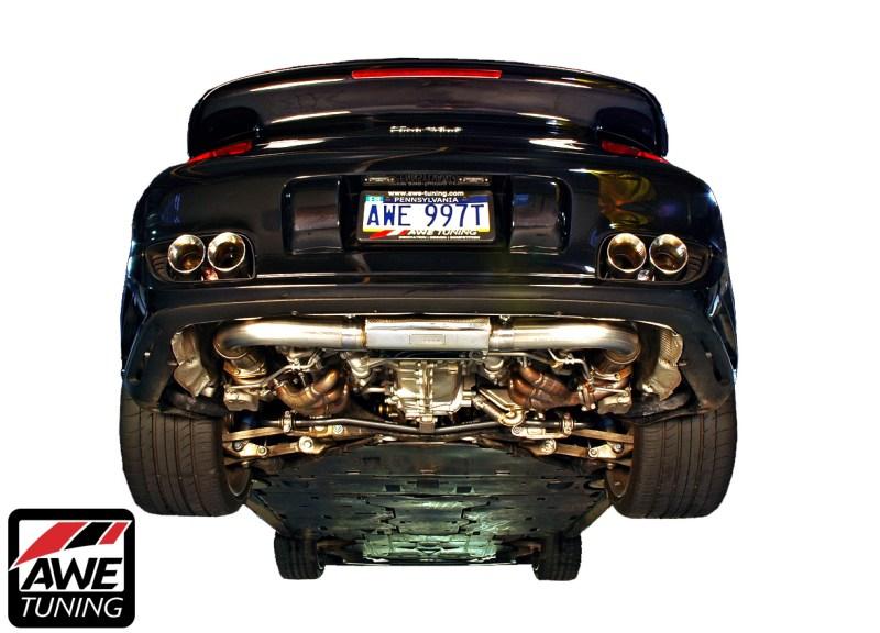 AWE_Porsche_9971TT_07-09_Muffler_3010-11074 (1)