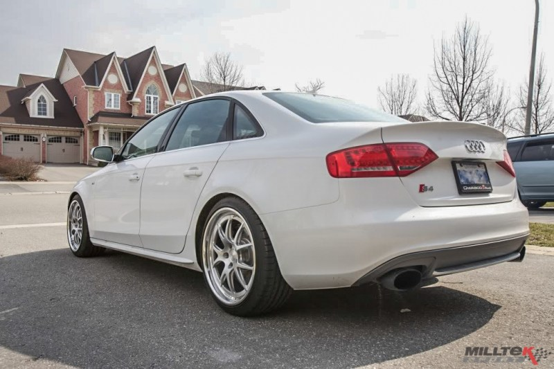 audi-b8-s4-milltek-exhaust-black-oval-tips3