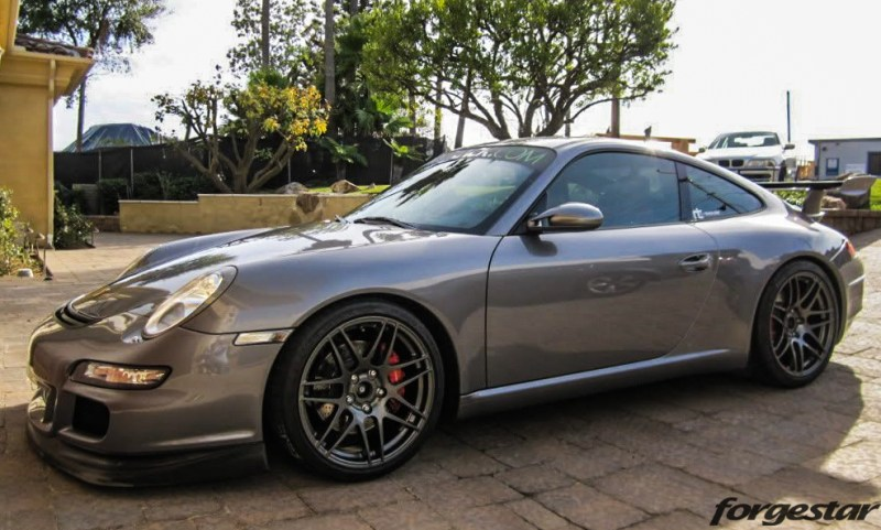 Porsche-9972-911-turbo-Forgestar-F14-GM-img001