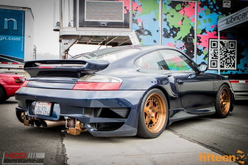 Porsche_996_widebody_Fifteen52_turbomac_Forged (9)