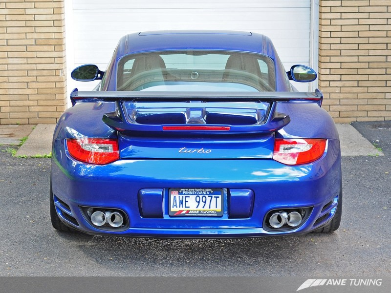 Porsche_9972_911_Turbo_AWE_Tuning_Exhaust_3010-42012_img010