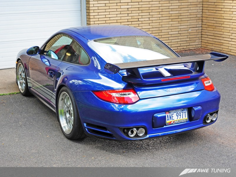 Porsche_9972_911_Turbo_AWE_Tuning_Exhaust_3010-42012_img012