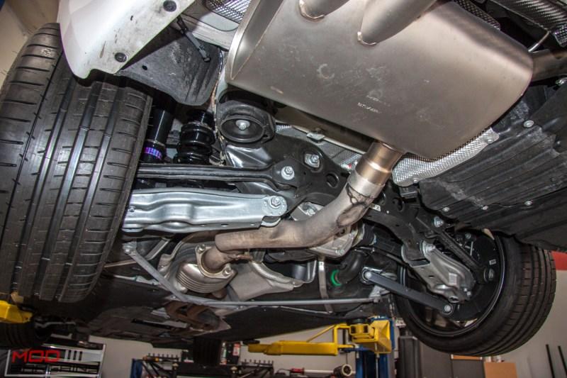 bmw-e82-135i-quad-exhaust-bc-coilovers-5