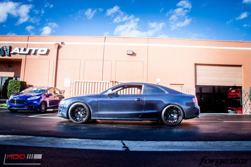 Audi_B8_S5_AWE_Forgestar_F14_Black_KW-16