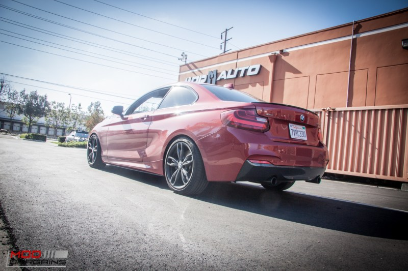 BMW_F22_M235i_Ft_Spltr_BlackNRed-4