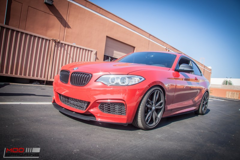 BMW_F22_M235i_Ft_Spltr_BlackNRed-6