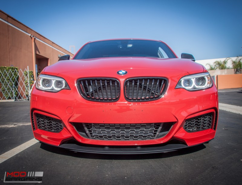 BMW_F22_M235i_Ft_Spltr_BlackNRed-9
