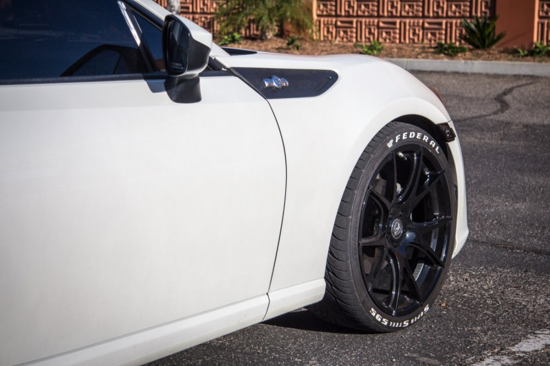 scion-fr-s-forgestar-cf5v-black-6