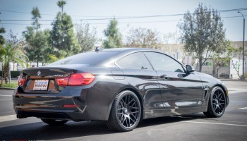 Tech: 5 Best Mods for BMW 435i & 428i + GranCoupe