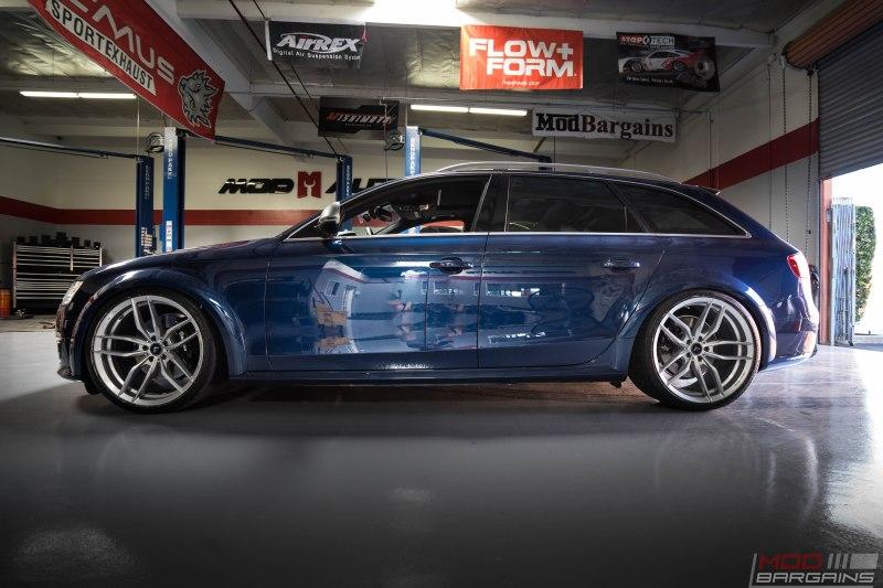 Stunning 2013 Audi Allroad A4 Modbargains Com S Blog