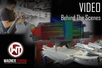 Wagner Tuning Video Tour