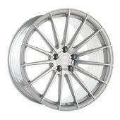 Avant Garde AG M615 Wheels for Tesla Model 3